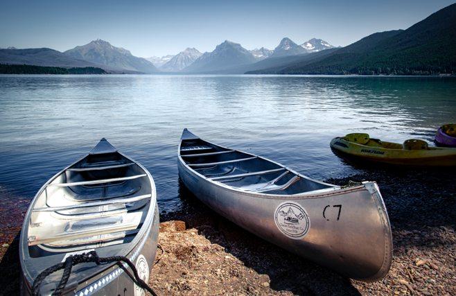 fiberglass bass boat